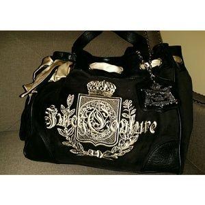 Daydreamer Juicy Handbag